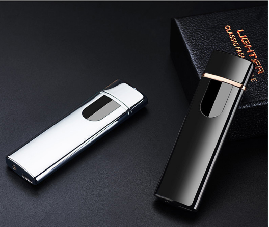 Martem Rechargeable Flame-less Lighter