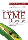 beginners guide lyme disease