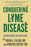 conquering lyme disease