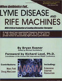 lyme disease and rife machines