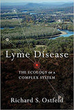 lyme disease richard ostfeld