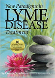 new paradigms in lyme disease