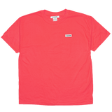 Short Sleeve Logo Tees + more colors