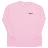 Stain Specialist Long Sleeves (more colores)