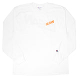 jun. 21 sharp long sleeve