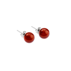 Single Berry Earring - Swedish Berries