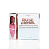 Rose and Retinol Ultra Hydrating Day Cream