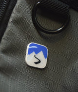 Slopes Pin