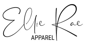 Ellie Rae Apparel