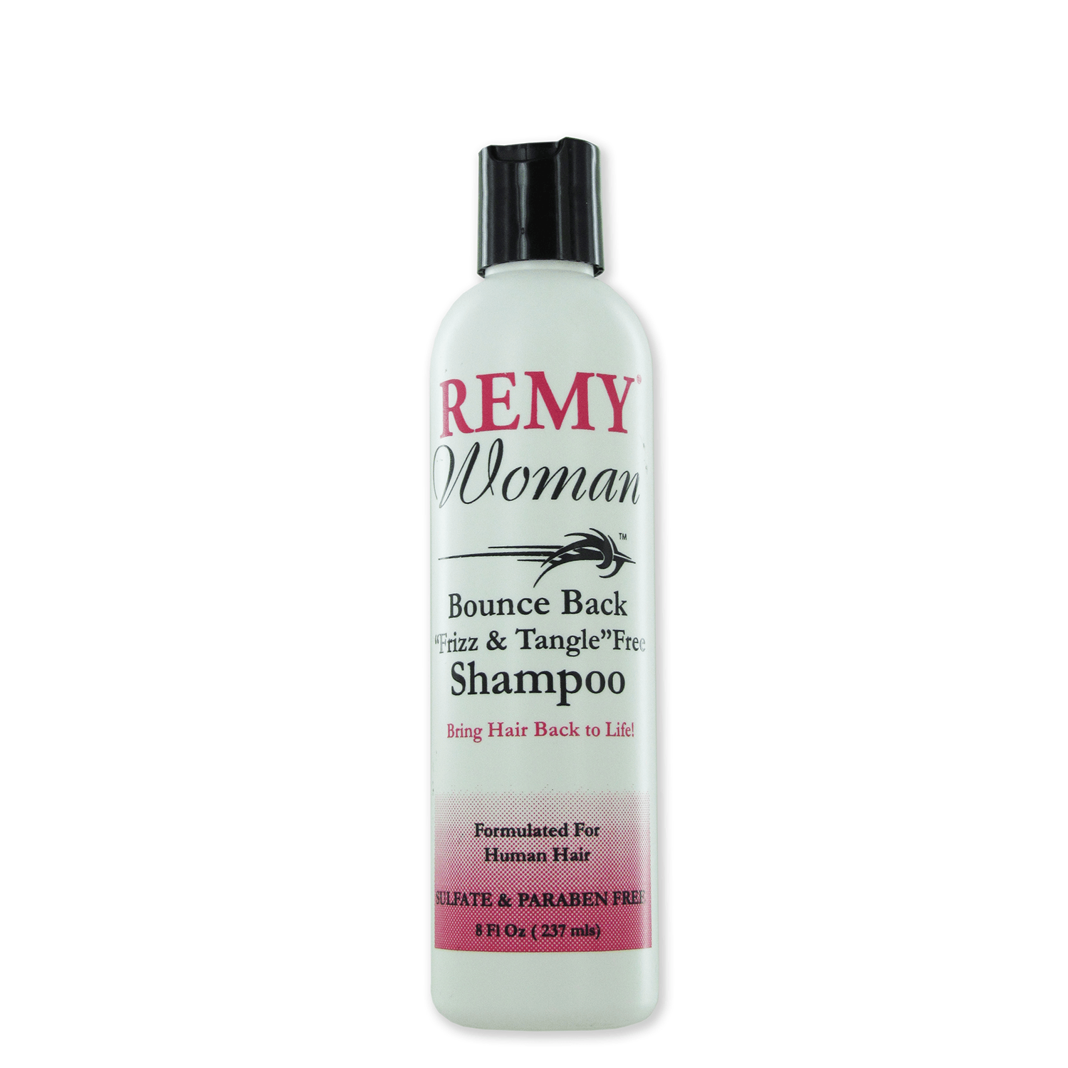 Blue Ice Shave – Remy Man Products