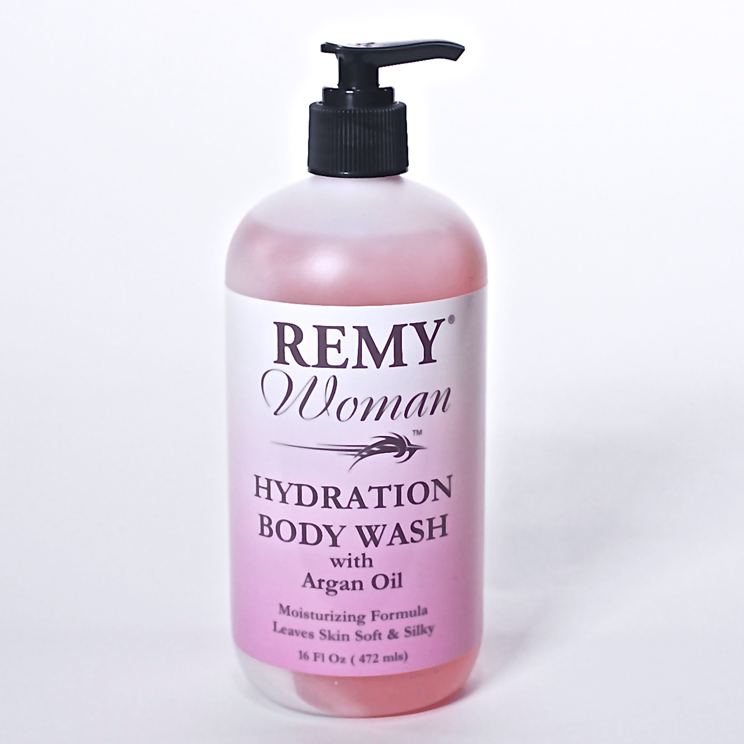 Hydration Body Wash