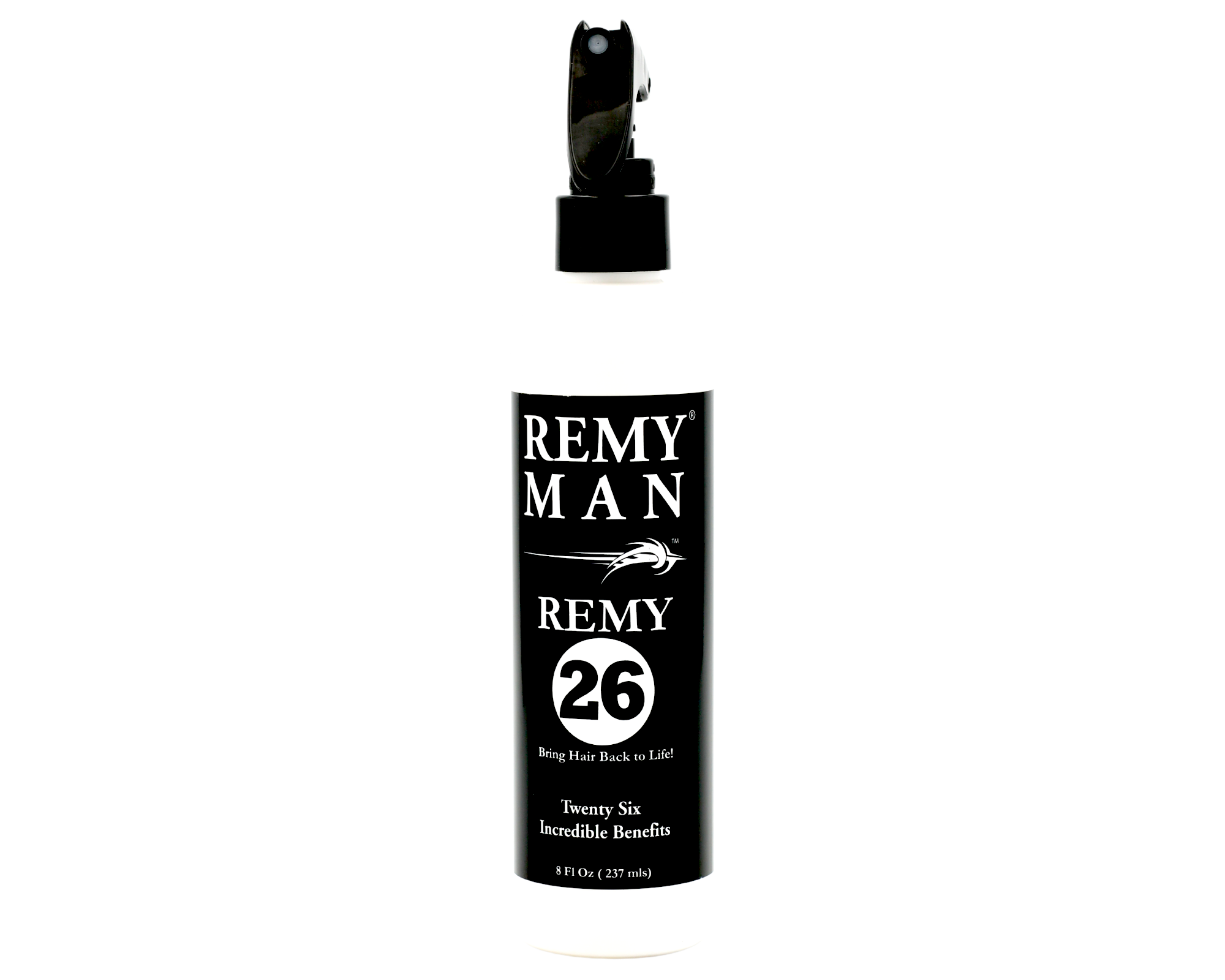 Remy 26