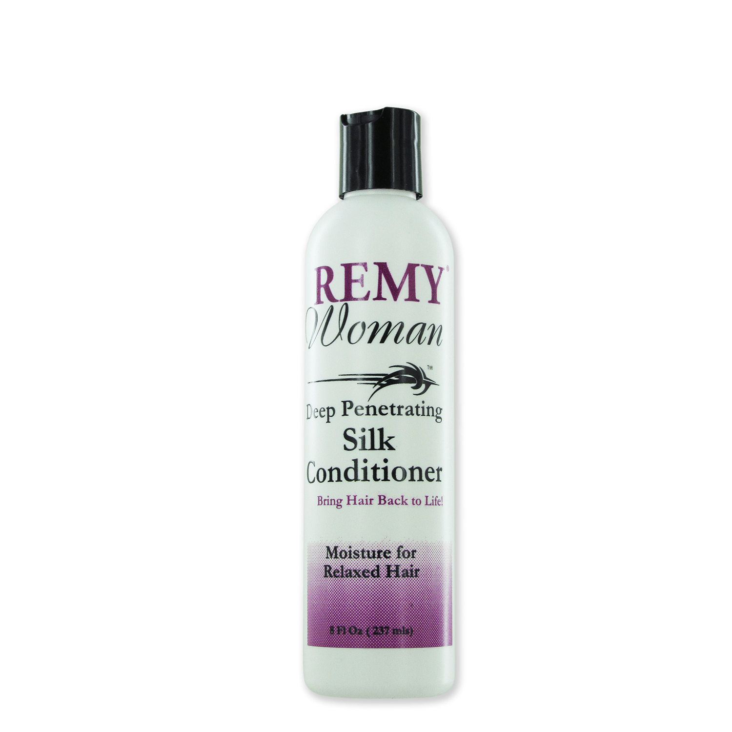 Deep Penetrating Silk Conditioner