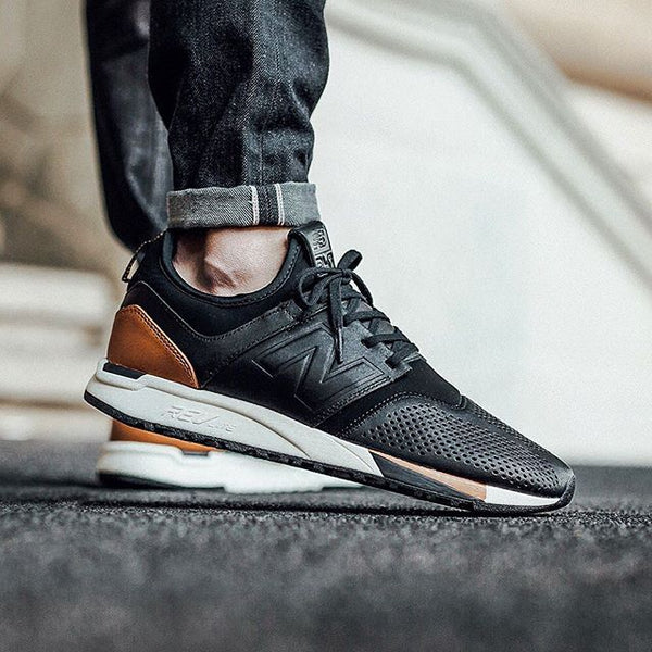 new balance 2017 homme