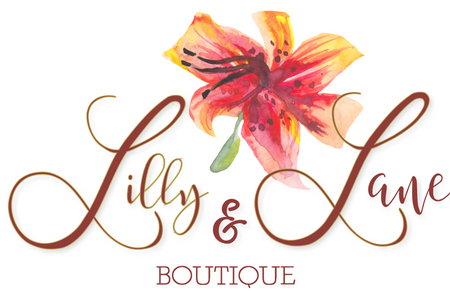 Lilly & Lane Boutique