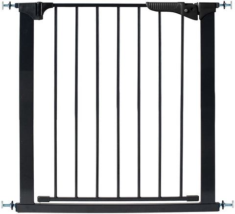 Kidco G1001 Gateway Pressure Mounted Pet Gate - PetGateCentral.com