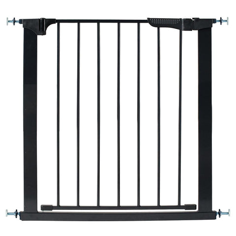 Kidco G1101 Auto Close Gateway Pressure Mounted Pet Gate - PetGateCentral.com
