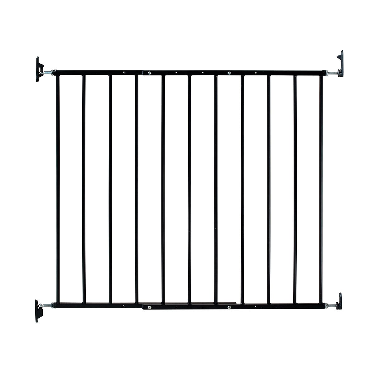 KidCo G2001 Safeway Wall Mounted Pet Gate