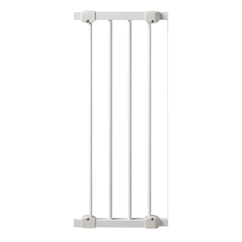 "Kidco G4200 Wall Mounted Extension Kit 10"" - PetGateCentral.com"