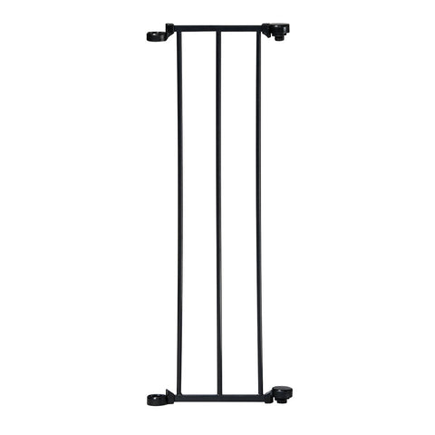 "Kidco G4301 Free Standing Extension Kit 9"" - PetGateCentral.com"