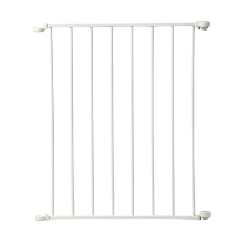 "Kidco G4310 Free Standing Extension Kit 24"" - PetGateCentral.com"