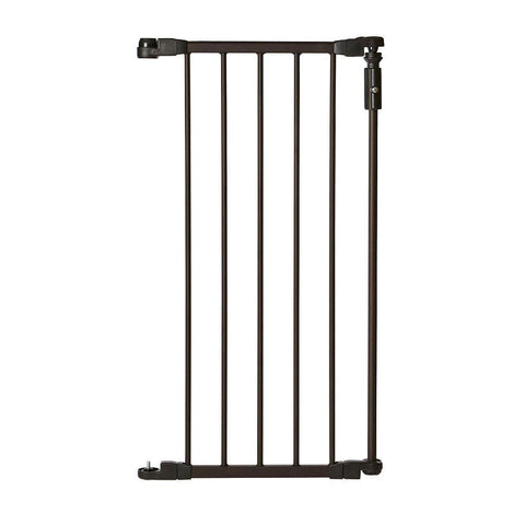North States NS4938 6-Bar Extension for Extra-Wide Windsor Arch Petgate - PetGateCentral.com