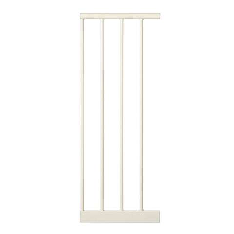 North States NS4995 10.5 inch Extension for Easy-Close Gate - PetGateCentral.com