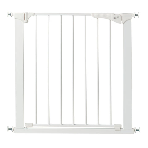 Kidco PG5100 Command Pressure Pet Gate