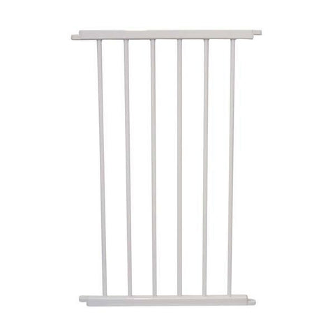Cardinal Gates VG20 VersaGate Hardware Mounted Pet Gate Extension - PetGateCentral.com