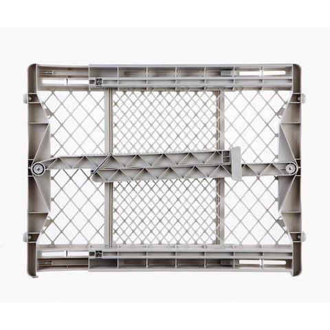 North States Top-Notch Pet Gate NS8699 - PetGateCentral.com