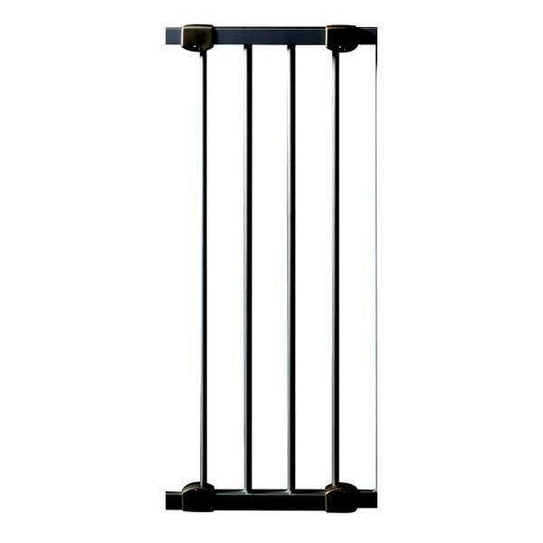 KidCo Safeway Black 10  Extension