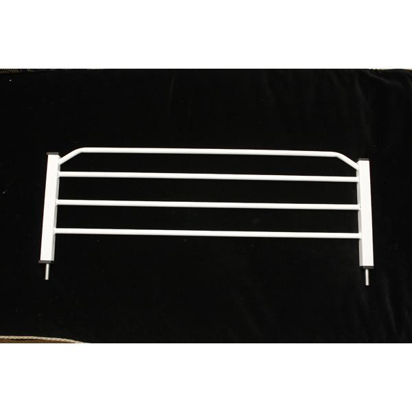Cardinal Gates Cardinal White 10 Inch Extention For Press...
