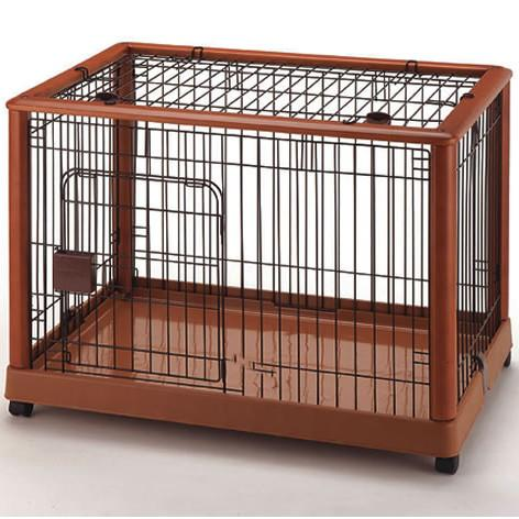 Mobile Pet Pen 940 - Medium - Peazz.com