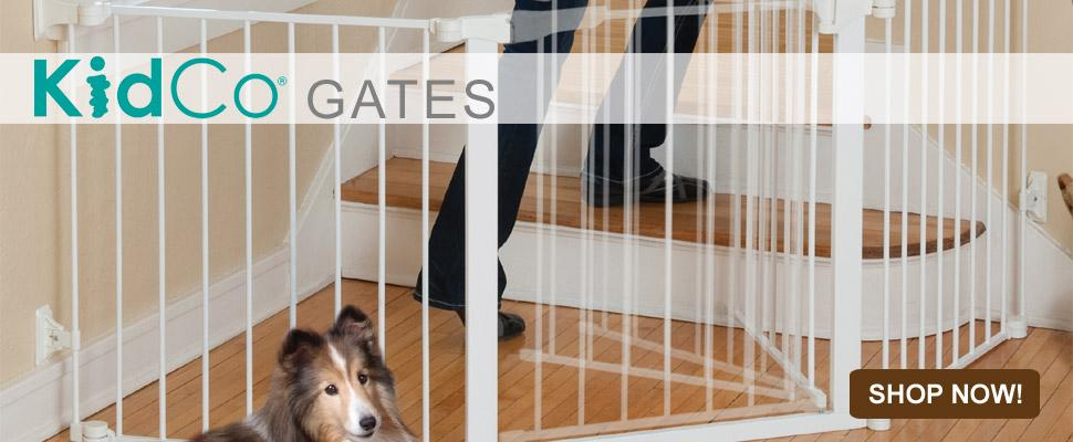 Kidco Gates On Sale