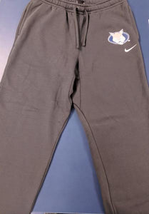 Nike DRI-Fit Sweatpants
