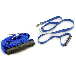 Dog Leash Trainer