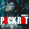 Pack Rat by Lidden Li
