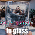 Cyber Surgery Academy- In Glass