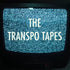 The Transpo Tapes