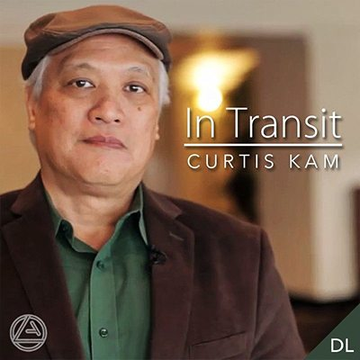 IN TRANSIT BY CURTIS KAM