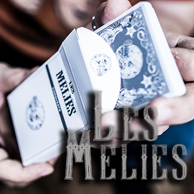 Les Melies (Conquest Edition)