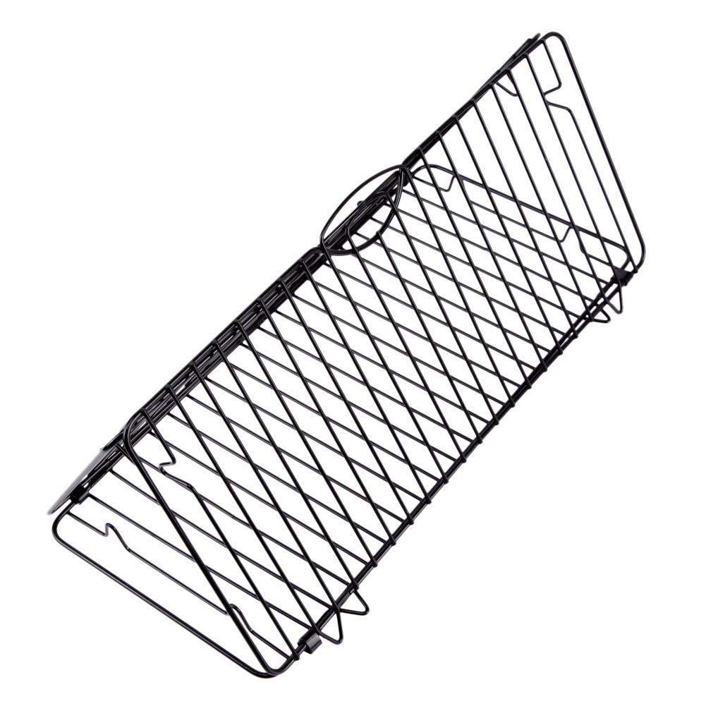 Lovely Wire Baking Rack Photos - Everything You Need to Know About ...