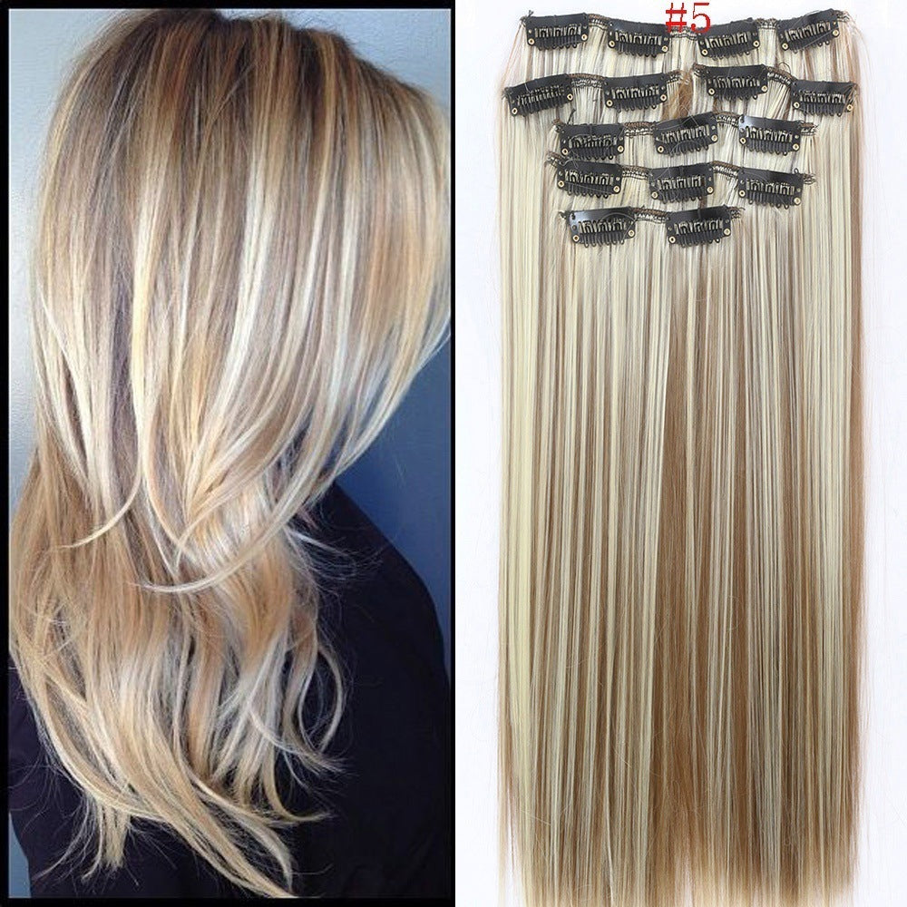 Holiday saletwelve hair extensions hair pieces for women nxchoice holiday saletwelve hair extensions hair pieces for women pmusecretfo Gallery