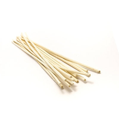 Reed Sticks for Diffusers Pk 8