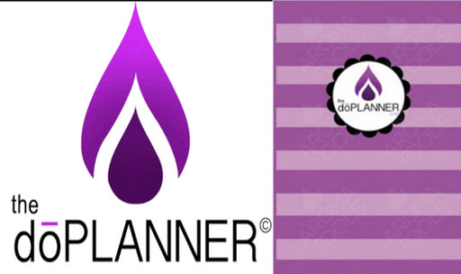 doPLANNER Diary