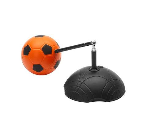 PodiuMax Indoor Soccer Training Equipment