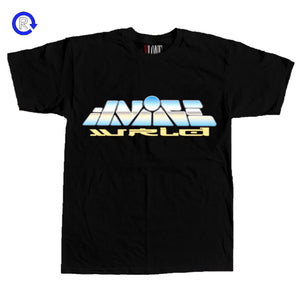 Vlone x Juice Wrld 999 Club Tee