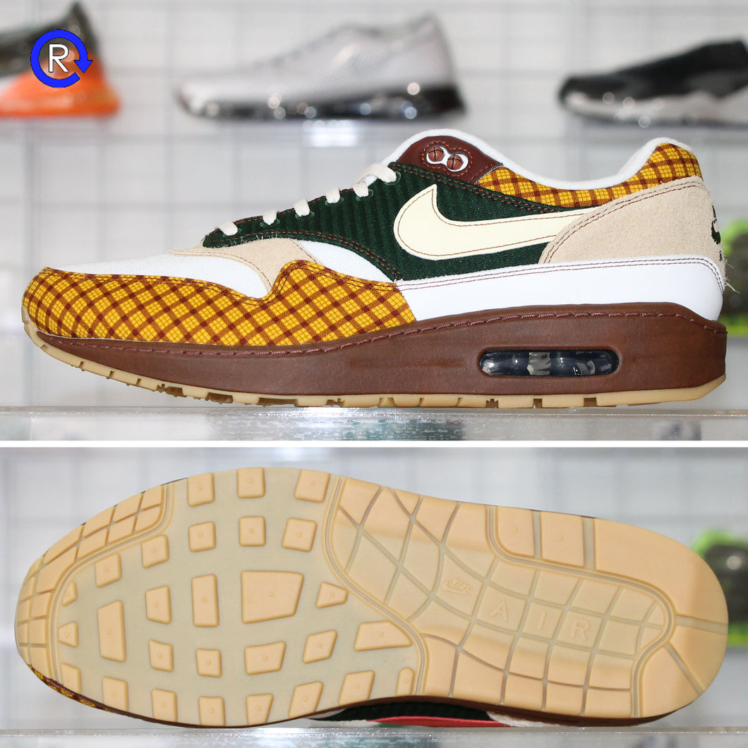 'Susan Missing Link' Nike Max (2019) | Size 11.5 Brand new, deadstock.