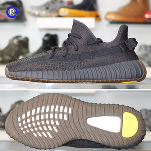 'Cinder' Adidas Yeezy 350 v2 (2020) | Size 9.5 Brand new, deadstock.