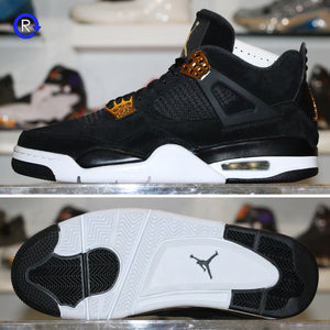 'Royalty' Air Jordan 4 (2017) | Size 10.5 Brand new, deadstock.
